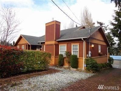 Seattle, WA 98106