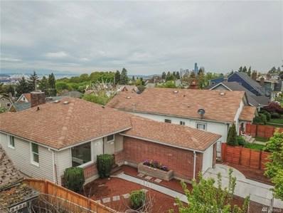 3431 16TH Avenue S, Seattle, WA 98144 - #: 1444446