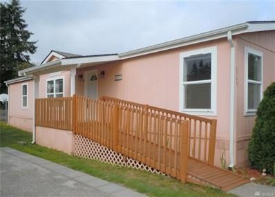 6745 Scorpio Lane NE, Bremerton, WA 98311 - MLS#: 1444663