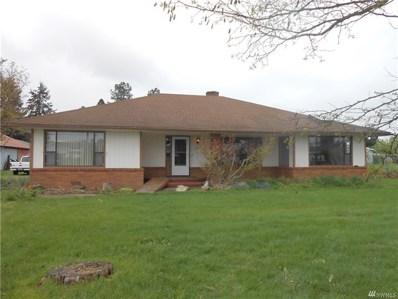 1820 Taylor St, Centralia, WA 98531 - MLS#: 1444782