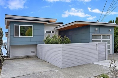 5305 Beach Dr SW, Seattle, WA 98136 - MLS#: 1444866