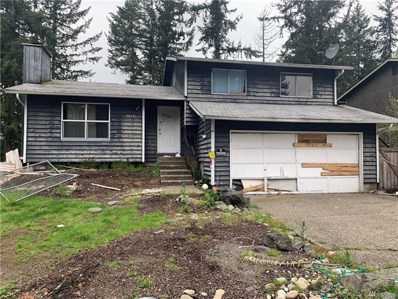 26431 233rd Ave SE, Maple Valley, WA 98038 - MLS#: 1444957