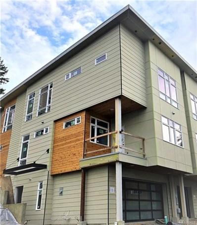4030 129th Place SE (Unit 16), Bellevue, WA 98006 - #: 1445016