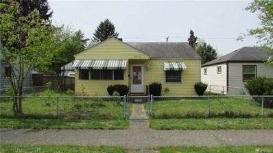 6806 S Ferdinand St, Tacoma, WA 98409 - MLS#: 1445068