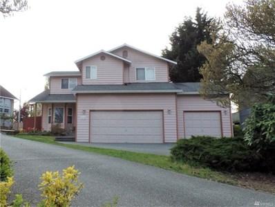 1218 59th Place SW, Everett, WA 98203 - #: 1445069