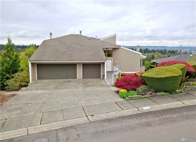 4825 134th Place SE, Bellevue, WA 98006 - #: 1445173