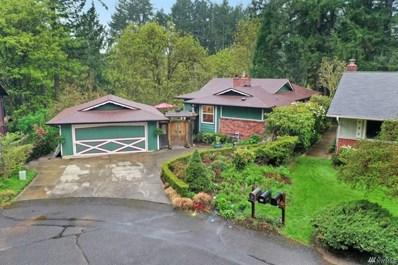 116 Haman Lane W, Lakewood, WA 98499 - MLS#: 1445238