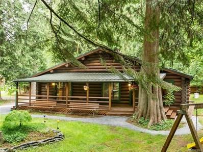 19218 Bergan Rd, Granite Falls, WA 98252 - MLS#: 1445327