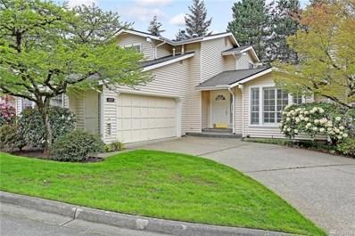 6521 115th Place SE, Bellevue, WA 98006 - #: 1445364