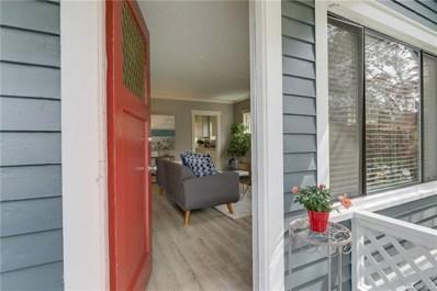 10710 Whitman Ave N, Seattle, WA 98133 - MLS#: 1445540