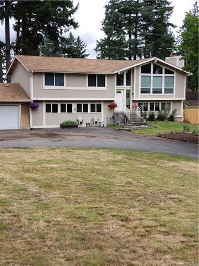 3309 177th St E, Tacoma, WA 98446 - #: 1445572