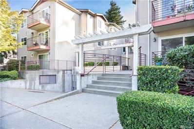 12034 15th Ave NE UNIT 304, Seattle, WA 98125 - #: 1445619