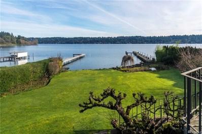 6226 Lake Shore Dr S, Seattle, WA 98118 - #: 1445694