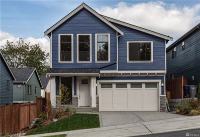 4113 230th Place SE, Bothell, WA 98021 - MLS#: 1445875