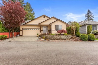 2229 107th St SE UNIT 15, Everett, WA 98208 - #: 1445937