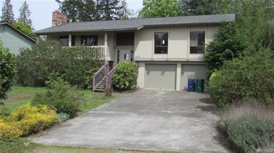 30210 30th Ave SW, Federal Way, WA 98023 - MLS#: 1446025