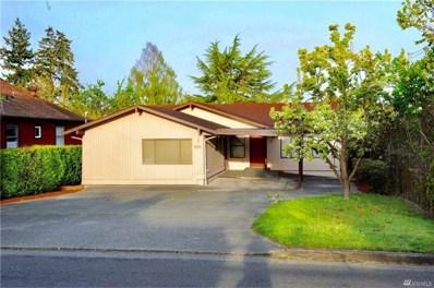 9251 1st Ave NW, Seattle, WA 98117 - #: 1446077