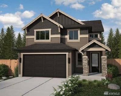 20114 98th Ave S UNIT Lot9, Kent, WA 98031 - MLS#: 1446131