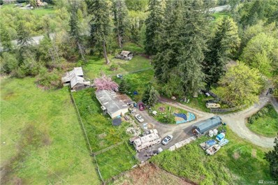 15931 SE 272nd St, Covington, WA 98042 - MLS#: 1446138