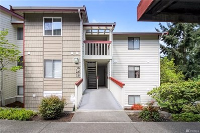 2431 S 248th St UNIT C36, Kent, WA 98032 - #: 1446143