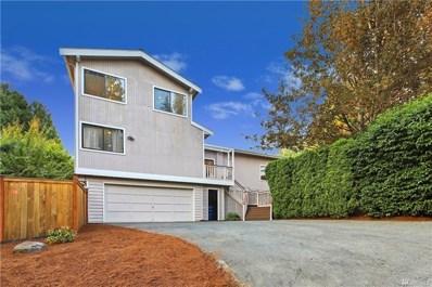 10601 Sand Point Wy NE, Seattle, WA 98125 - #: 1446164
