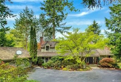 3405 142nd Place NE, Bellevue, WA 98007 - #: 1446285