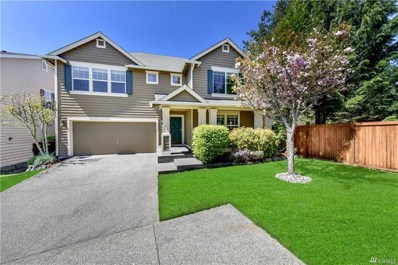 22572 NE 96th St, Redmond, WA 98053 - MLS#: 1446423