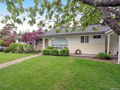 1100 NE 123rd St, Seattle, WA 98125 - #: 1446575