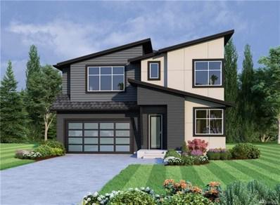13217 NE 110TH Place, Redmond, WA 98052 - #: 1446618