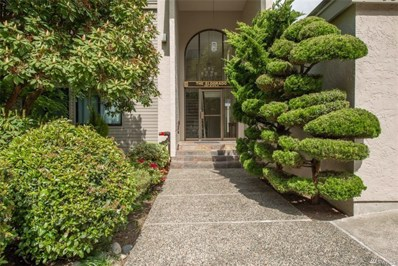 3650 26th Place W UNIT 401A, Seattle, WA 98199 - #: 1446622