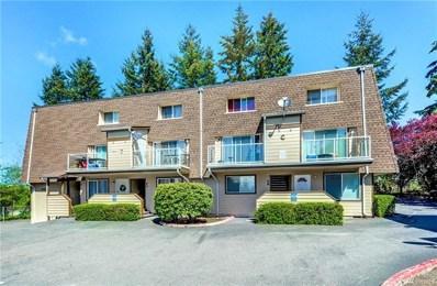 1515 W Casino Rd UNIT C7, Everett, WA 98204 - #: 1446650