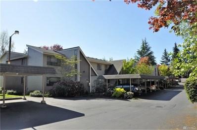 6413 Sand Point Wy NE, Seattle, WA 98115 - MLS#: 1446655