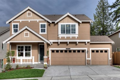 6905 226th Av Ct E UNIT 0074, Buckley, WA 98321 - MLS#: 1446682