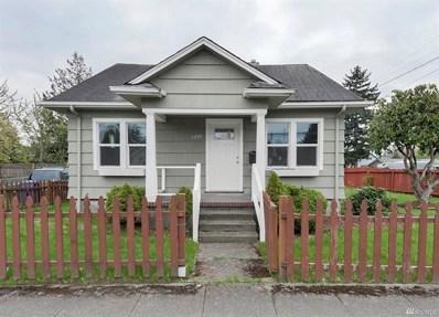 2220 S 12th St, Tacoma, WA 98405 - #: 1446973