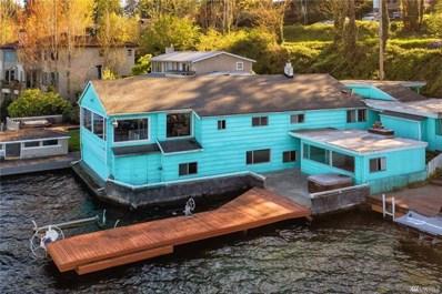 10354 Riviera Place NE, Seattle, WA 98125 - MLS#: 1447111