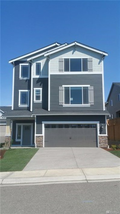 25810 203rd (Lot 201) Ave SE, Covington, WA 98042 - #: 1447199