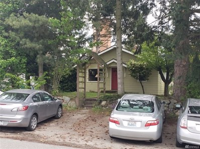 10344 Stone Ave N, Seattle, WA 98133 - MLS#: 1447281