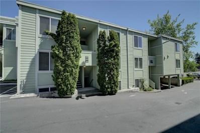 8812 20th Ave NE UNIT A103, Seattle, WA 98115 - #: 1447348