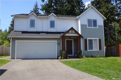 4417 115th St SE, Everett, WA 98208 - #: 1447362