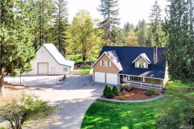 30929 NE Cherry Valley Rd, Duvall, WA 98019 - MLS#: 1447420