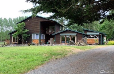 4914 182nd Ave SW, Longbranch, WA 98351 - MLS#: 1447448