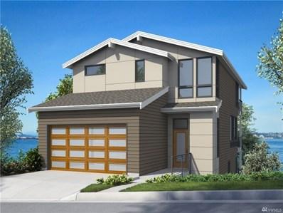 2319 Hughes Ave SW, Seattle, WA 98116 - #: 1447502