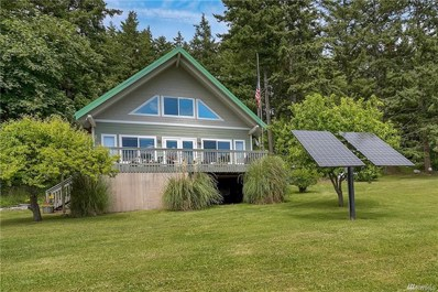 Eliza Island, Bellingham, WA 98226 - MLS#: 1447588