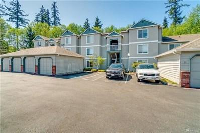 5620 14th Dr W UNIT 104, Everett, WA 98203 - #: 1447614
