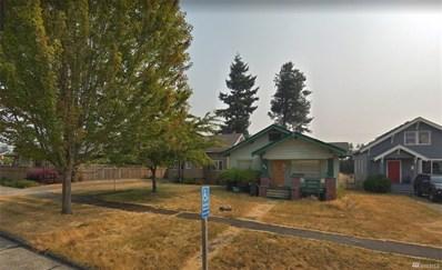 3815 S D St, Tacoma, WA 98418 - MLS#: 1447703