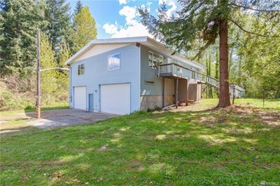 26015 SE 216th St, Maple Valley, WA 98038 - MLS#: 1447711
