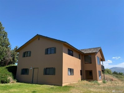 2 Jaquish Rd, Omak, WA 98841 - #: 1448443