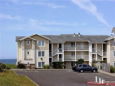 1600 Ocean UNIT 132, Westport, WA 98595 - MLS#: 1448531