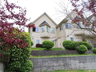 3315 Rockefeller Ave UNIT 1, Everett, WA 98201 - #: 1448584
