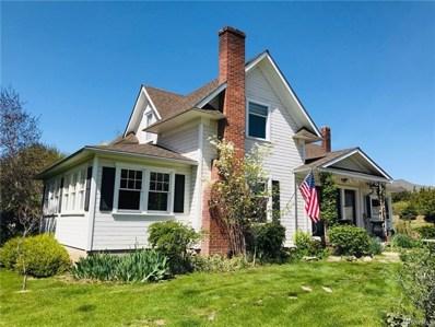 1016 Easy Street, Wenatchee, WA 98801 - #: 1448639